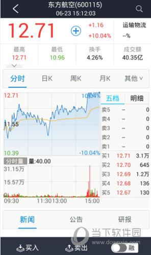 华林证券app