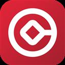 华林证券 V2.8.7 安卓版