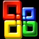 QQ短信解封软件 V1.1 免费版