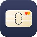 麦芒信用管家 V1.3.0 苹果版