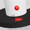 球跳塔 V2.0 安卓版