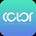 color直播 V1.0 安卓破解版