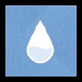 互动助手之QQ欢乐斗地主作弊器辅助免费版 V1 绿色版