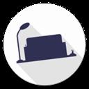 纯纯写作 V5.2.10 免费PC版