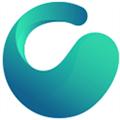Omni Recover(iPhone数据恢复工具) V2.1 Mac版