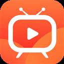 WTV影视大全 V7.2.6 安卓版