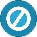 Malicious Website Filtering(Mac广告拦截软件) V1.0 Mac版
