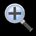 小飞文件恢复工具 V1.0 免费版