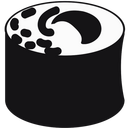 Sushi Browser(寿司浏览器) V0.21.2 官方版