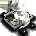 O&O SpeedCheck(碎片整理工具) V2.0.45.0 官方版