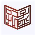 孔孟之道 V2.0.22 安卓版