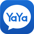 YaYa医师 V7.3.2 iPhone版