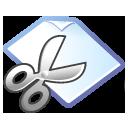 Tiff Paging(Tiff分割合并工具) V1.5.36 官方版