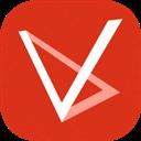 VART私人美术馆 V4.8.0 安卓版