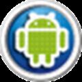 闪电Android视频转换器