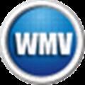 闪电WMV格式转换器 V10.3.5 官方版