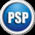 闪电PSP视频转换器 V12.3.5 官方版