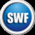 闪电SWF AVI转换器 V12.8.0 官方版