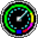 洛克王国游戏加速器 V2018 最新免费版