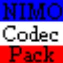 Nimo Codec Pack(音视频文件解码工具) V5.0 官方版