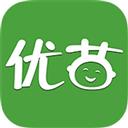 优苗 V1.7.7 苹果版