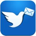 信鸽 V1.0.5 Mac版