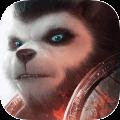 太极熊猫3猎龙 V3.11.1 安卓版