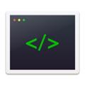 微信小程序开发工具 V1.02.1807200 Mac版