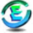 Enstella Exchange Recovery(EDB转PST恢复工具) V7.5 官方版