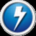 闪电视频转换王 V15.5.5 官方版