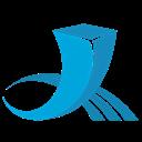 建迅教育 V1.0.6 安卓版