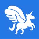 神兽企业 V1.3.9 安卓版