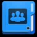 宏达刑事技术信息管理系统 V1.0 官方版
