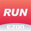 宜准跑步 V2.2.5 苹果版