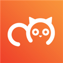 美喵生活 V1.0.0 安卓版