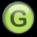 Groovy(JVM开发语音) V3.0.0 官方版