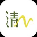 水木清听 V1.0 安卓版