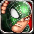 超级英雄联盟 V1.9.4 安卓版