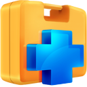 Starus File Recovery(文件恢复软件) V4.1 官方版