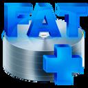 Starus FАT Recovery(数据恢复软件) V2.8 官方版