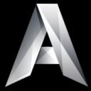鲁班排布 V1.0.0 官方版