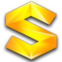鲁班模架 V1.0.0 官方版