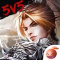 胡莱三国2 V1.7.10 iPhone版