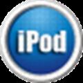 闪电iPod视频转换器 V12.3.0 官方版