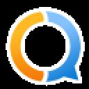 QQ群影视机器人 V1.0 绿色版