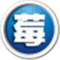 闪电黑莓手机视频转换器 V11.9.0 官方版