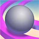 TENKYU(滚球游戏) V3.2 苹果版