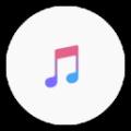 ZMusic(音乐播放器) V1.0 官方版