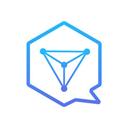 IMEOS(EOS生态资讯) V1.0.3 苹果版