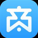 商机盒子 V1.4.0 安卓版